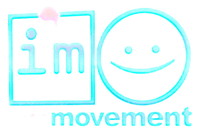 INFOMOVEMENT