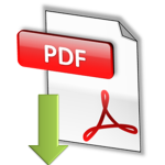 pdf download 150x150